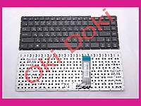 Клавиатура Asus X451 X451CA Series