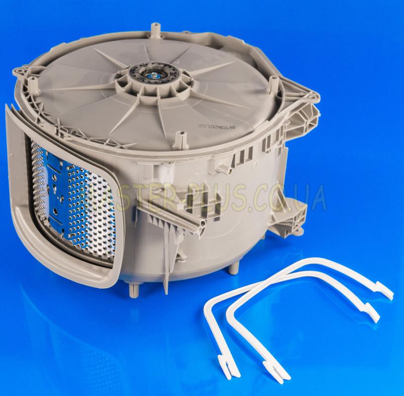 Бак и барабан в сборе Electrolux 4055198032