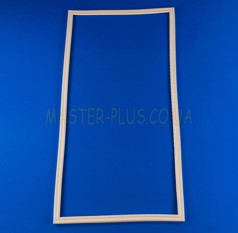 Уплотнительная резина Indesit (Stinol) C00854017 для холодильника