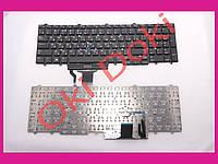 Клавиатура DELL Latitude E5550 E5570