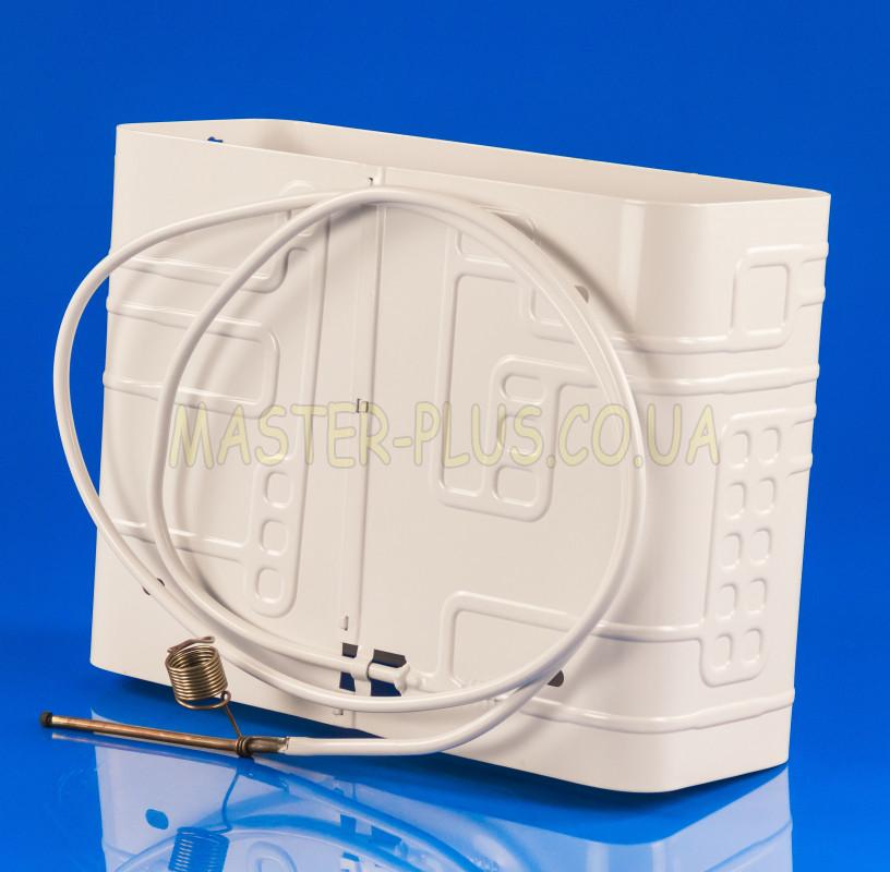 Испаритель для морозильной камеры холодильника Минск-5