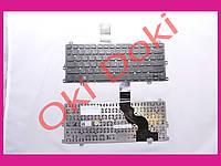 Клавиатура DELL XPS 10 10Z XPS10 Tablet PC  RU Black . PK130S81A16