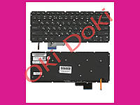 Клавиатура Dell XPS 14 L421X,XPS 15 L521X подсветкой