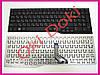 Клавиатура FUJITSU A532 AH532 N532 NH532 без рамки type 2