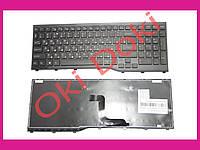Клавиатура FUJITSU AH552
