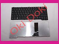 Клавиатура FUJITSU Amilo Pa3515 Pa3553 P5710 Pi3650 Li3710 Esprimo D9510 V6505 V6545 X9510 rus black 15.4 k151-t200 -4 крепежа