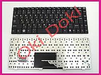 Клавиатура Fujitsu Amilo V2030 V2035 V2055 V3515 black