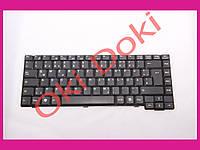 Клавиатура Fujitsu-Siemens Amilo A1640,A1645,A7640,M1405,M1425,M7405,M7424 MP-03086D0-3601 ENG
