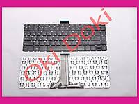 Клавиатура HP 13-s black