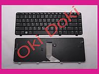 Клавиатура HP Cq35 CQ30 CQ36