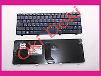 Клавиатура HP dv3-2000 series