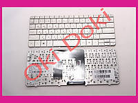 Клавиатура HP mini 311 Pavilion dm1 dm1-1000 dm1-1100 dm1-2000 silver