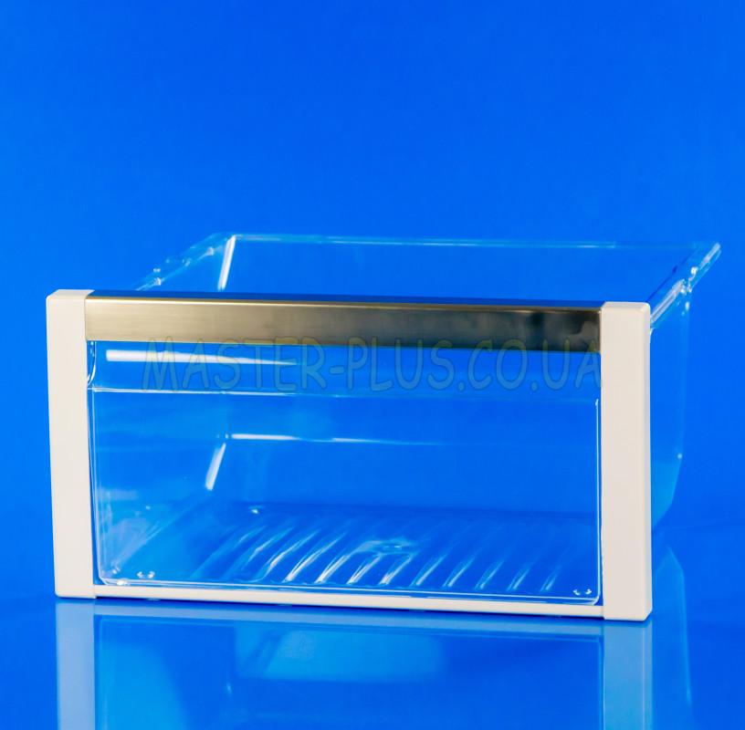 Ящик средний для овощей Bosch 705816