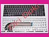 Клавиатура HP ProBook 4540S 4545S с серой рамкой OEM