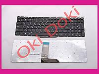 Клавиатура LENOVO Flex 3-1570 3-1580 Yoga 500-15IBD 500-15IHW type1