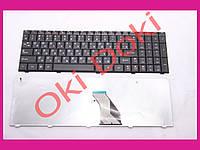 Клавиатура Lenovo G560 G565 type 2