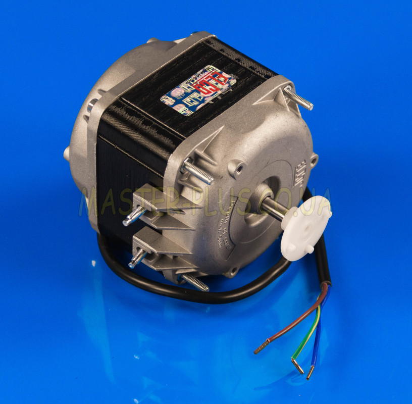 Мотор вентилятора обдува 25 W ELCO VN 25-40/030