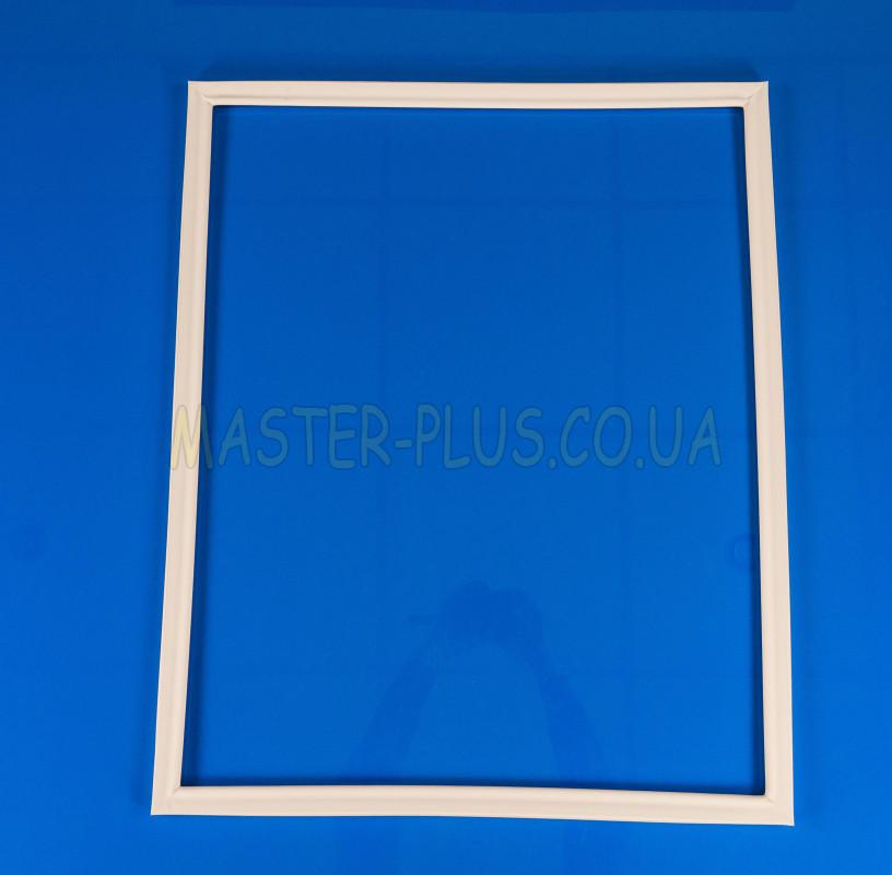 Уплотнительная резина Gorenje 627793 для морозильной камеры