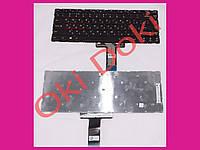 Клавиатура LENOVO Y700-14
