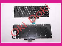 "Клавиатура Lenovo Yoga 710-14 710-15isk 510s-14 IdeaPad 300-14 14"""