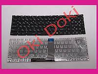 Клавиатура MSI GT62 GT72 GE62 GE72 GS60 GS70 GL62 GL72 GP62 GT72S CX62 клавиши под подсветку