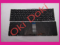 Клавиатура MSI GT62 GT72 GE62 GE72 GS60 GS70 GL62 GL72 GP62 GT72S CX62 с подсветкой