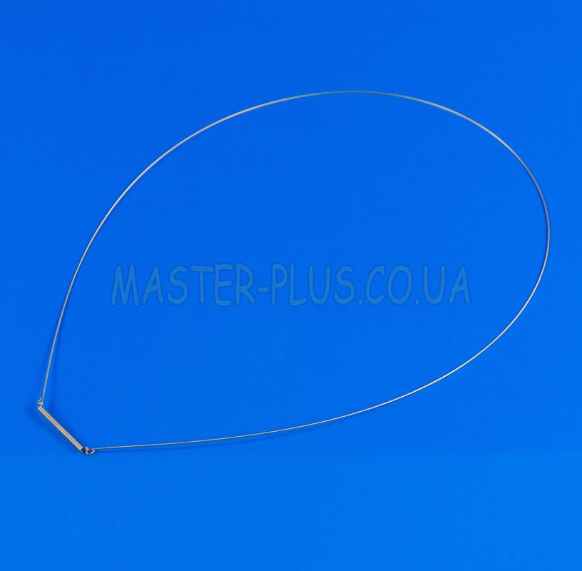 Хомут резины наружный Ariston C00119210