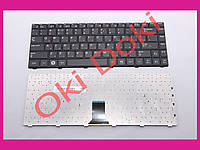 Клавиатура Samsung R518 R520 R522 черная BA59-02486H