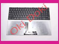 Клавиатура Toshiba c55d c55-b5201