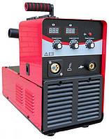 Промышленный полуавтомат Edon EXPERTMIG-2000