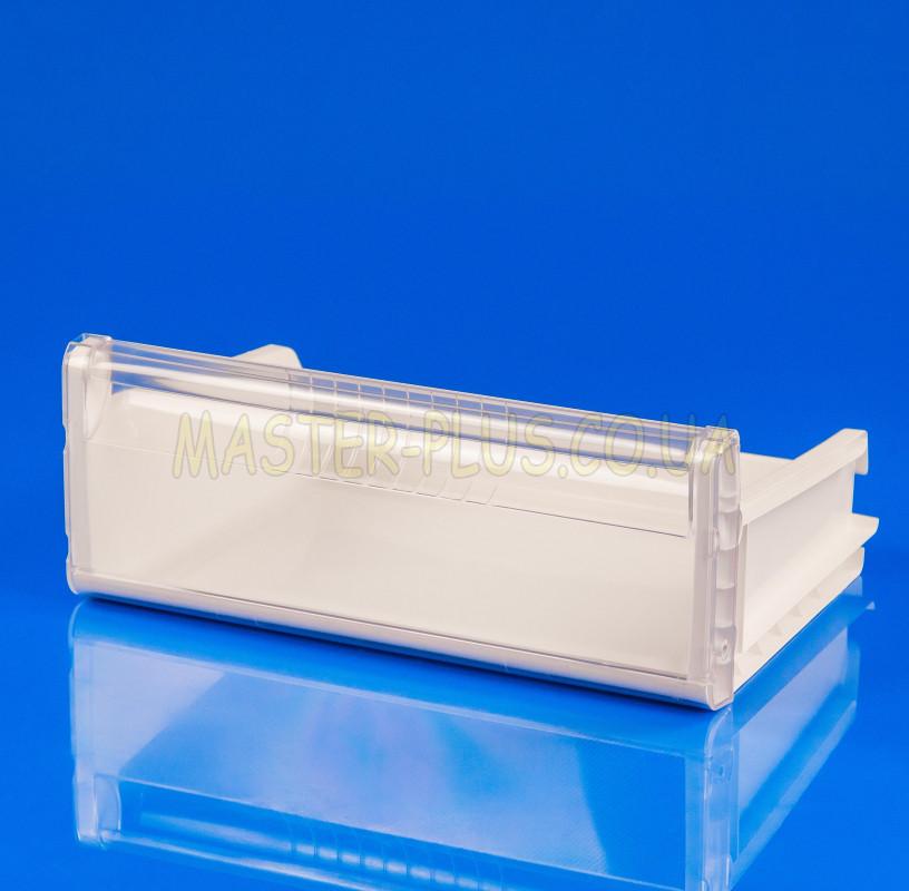 Ящик верхний Bosch 477222 для морозильной камеры