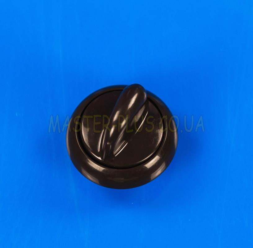 Ручка коричневая для плиты GEFEST