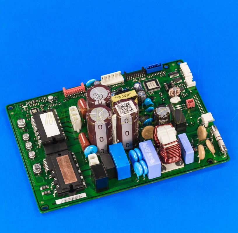 Модуль (инвертор) Samsung DB93-10952E для кондиционера
