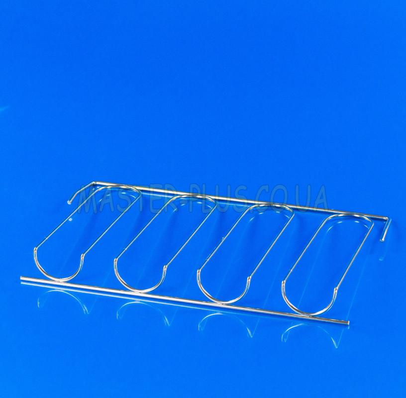 Полка (решетка) для бутылок Whirlpool 481245838091 для холодильника