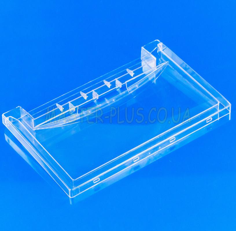 Откидная панель ящика морозильной камеры Smeg C00282566
