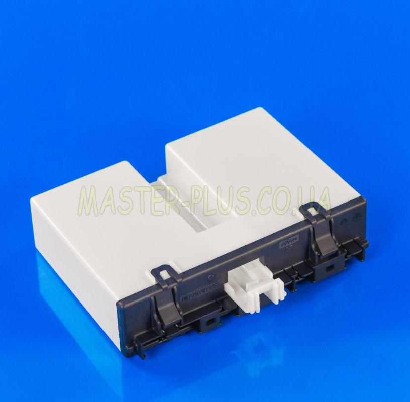 Модуль (плата управления) дозатора моющих средств Bosch 12011913