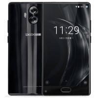 DOOGEE Mix Lite 2/16GB Dual Sim Black