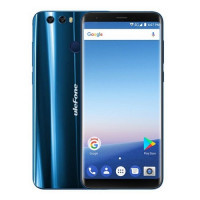 UleFone MIX 2 2/16Gb Blue