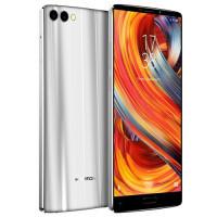HOMTOM S9 Plus 4/64GB Серебристый (цвет)
