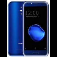 DOOGEE BL5000 Blue (6924351609917)