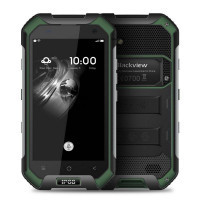 Blackview BV6000 (Green)