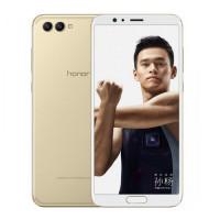 Honor V10 4/64GB Gold