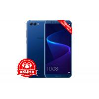 Honor V10 4/64GB Dual Navy Blue