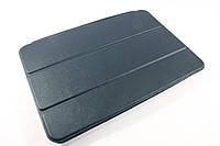 Чехол Smart Case iPad Mini 1 2 3 4 PU кожа Пленка в подарок