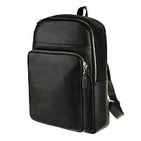 Рюкзак TIDING BAG M7039A Black