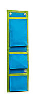 Органайзер для нижнего белья bq-style Синий (11-100109)