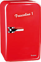 Холодильник Trisa Frescolino1 7708.0210 (3638)