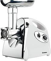 Мясорубка электрическая Trisa Power Grinder 6607.7012 (1169)