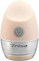 Электрический аппликатор для макияжа Trisa Perfect Make-Up 1613.7700 (4142)