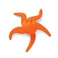 Мебельная ручка CEBI Оранжевый (443025 ST08)